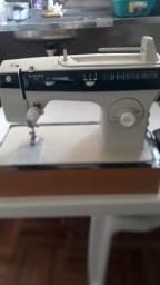 Maquina de costura domestica