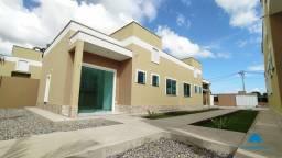 Casa em condomínio à venda financiada pela caixa no Jardim Icaraí Caucaia