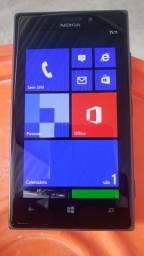 Nokia 925 semi novo