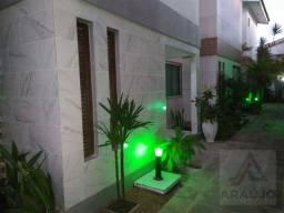 Casa com 2 dormitórios à venda, 83 m² por R$ 229.000,00 - Portal do Sol - João Pessoa/PB