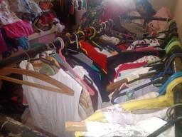 Todas as roupas por 1800