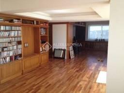 Apartamento à venda com 3 dormitórios em Centro histórico, Porto alegre cod:327742