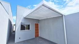 Casa com Bônus de 11 mil na entrada e ITBI e Registro Grátis