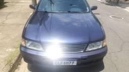 Nissan maxima 30G 1997