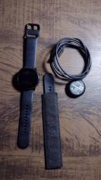 Samsung Galaxy Watch Active Relógio Digital