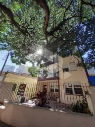 Apartamento para alugar com 2 dormitórios em , cod:I-032414