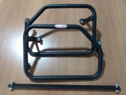 Suporte Lateral CB500x