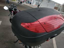 Bauleto para Moto 45 litros