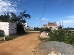 Título do anúncio: Terreno em condomínio fechado em Lauro de Freitas
