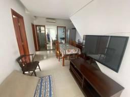 Casa Geminada à venda, 2 quartos, 1 vaga, Santa Branca - Belo Horizonte/MG
