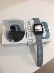 Smart Watch - Relógio