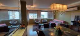 Apartamento à venda com 2 dormitórios em Vila ipiranga, Porto alegre cod:316929