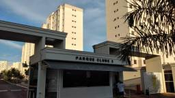 Apartamento 2 quartos c/ suite no Parque Clube II - Valparaiso de Goiás