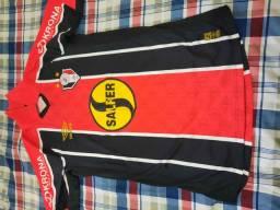 Camisa Joinville Original