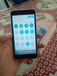 Zenfone Live 32 GB