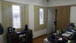 Título do anúncio: Sobrado com 2 dormitórios à venda, 140 m² por R$ 380.000 - Centro - Mogi das Cruzes/SP