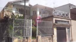 IJJ- Casa Jardim Bela Vista Aluguel, 4 Dormitórios, 1 Suíte, 3 Banheiros