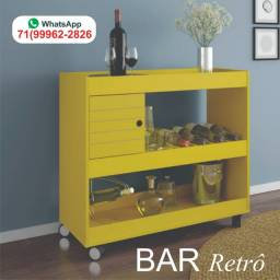 Bar Adega Bar