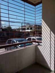 03 - Apartamento em Candeias - 70m² - 02Qtos/01Suíte - Poente
