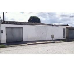 Casa para vender no cleto