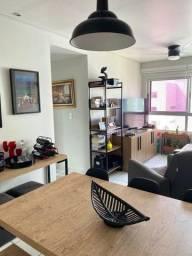 CV- Vendo apartamento no bairro da Torre