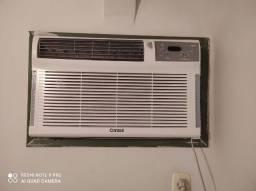 Ar condicionado 12 mil BTU