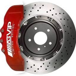 Pinça de freio A3VIP