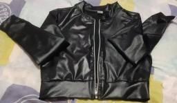 moleton calças, blusas , jaqueta e calça em Courino