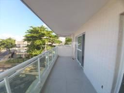 Apartamento à venda com 3 dormitórios cod:BI8740