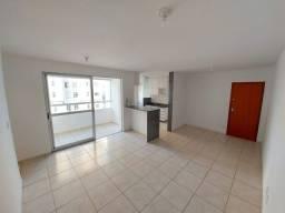 Apartamento 3 quartos Bairro Ouro Preto