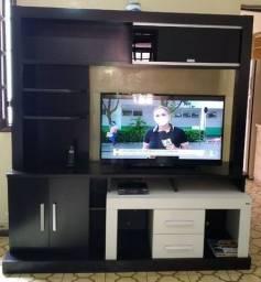 Estante home theather para televisao
