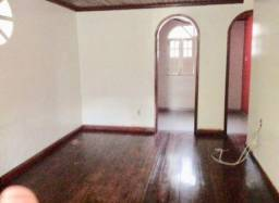 Título do anúncio: Vende-se Casa no Condomínio Vitória Regia