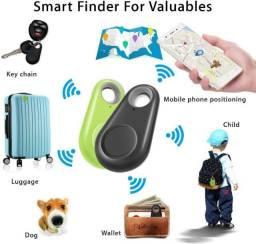 Mini GPS  Rastreador
