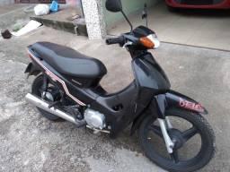 Honda Biz 100cc