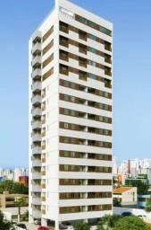 Edf. Jardins da Tamarineira - Alugar -R$ 1.900,00 com taxas inclusas!