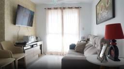 Apartamento com 3 dormitórios à venda, 67 m² por R$ 190.000,00 - Bancários - João Pessoa/P