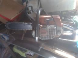 Motosserra 381