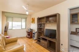 Título do anúncio: Apartamento à venda com 2 dormitórios em Sarandi, Porto alegre cod:149336