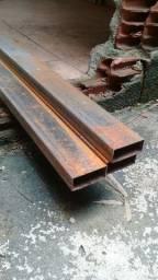 Metalom 30 x 75 mm