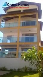 Casa 3 quartos em Ataíde