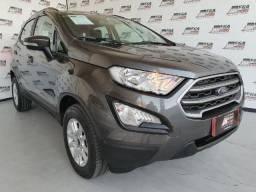Ford Ecosport SE 1.5 Flex Aut *2.200 KM*