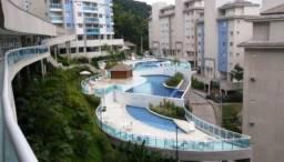 Título do anúncio: Apartamento à venda, 79 m² por R$ 271.000,00 - Marina - Mangaratiba/RJ