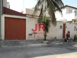 Casa independente linear 03 quartos, 01 suite em Cabo Frio-RJ