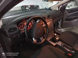 Ford Focus 2.0 16v 2013