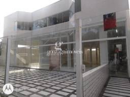 Apartamento para alugar com 2 dormitórios em Abranches, Curitiba cod:15366001