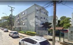 Apartamento à venda com 3 dormitórios em Cavalhada, Porto alegre cod:9937471