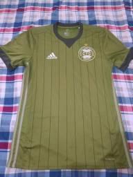 Camisa Coritiba Original