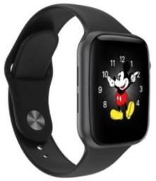 Smartwatch Iwo X9 - Super Oferta