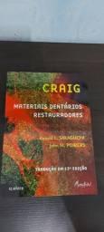 Materiais Dentários Restauradores