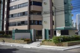 Edifício Biarritz Plaza - Jardins - Aracaju/SE